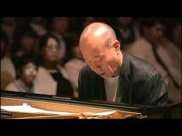 Joe Hisaishi - <b>Summer</b> (<b>High Quality</b>) - YouTube
