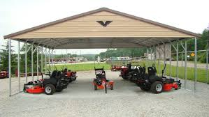 Carports Metal Car Covers For Sale 20 X 20 Carport Kits Aluminum