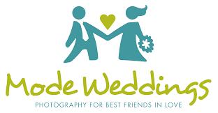 Weddings In Woodinville January 29 2017 Weddings In