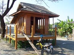 pictures of wooden balconies joy studio design gallery for the little wooden house