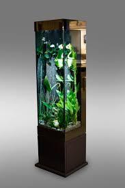 Aquarium Mural Pas Cher Aquarium Design Pas Cher Meuble Aquarium Pas