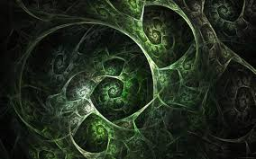 cool green and black backgrounds.  And Black Green Wallpapers  Full HD Wallpaper Search And Cool Backgrounds P