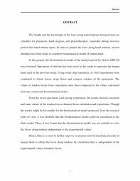essay abstract examples co essay abstract examples