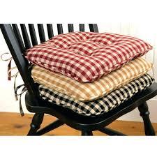 pier one round chair cushion circular chair cushions inch round outdoor chair cushions pier 1 kitchen chair cushions