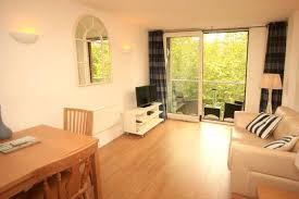 2 Bedroom ( 2 Bed Property) Waterside Serviced Apartment For Rent Located  In Ocean Village ...