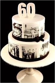 18th Birthday Ideas 18th Birthday Cake Ideas Luxury 60th Birthday