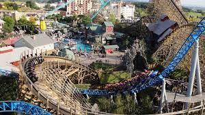 Europa-Park in Rust will am 21. Mai öffnen trotz Corona-Krise