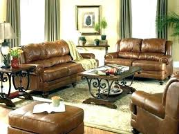 full size of living room decorating ideas brown and orange leather couch small with furniture dark