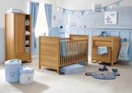 baby boy furniture nursery. lovable baby boy furniture sets nursery for boys n