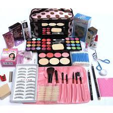 full makeup kit for ists uk saubhaya makeup