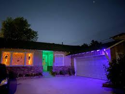 Hue Flood Lights 1 Hue Flood Light 1 Color Hue Bulb Hue