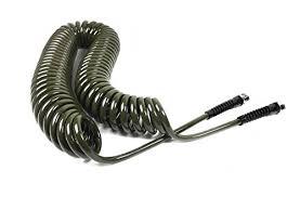 best coil garden hose