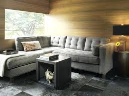 what colour goes with grey sofa. Large Size Of Living Grey Sofa Decorating Ideas What Colour Goes With Couch Accent Colors Light