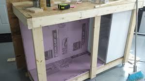 fermentation chmaber insulation 1