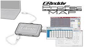 greddy Greddy Profec Boost Controller at Greddy Profec B Spec 2 Wiring Harness