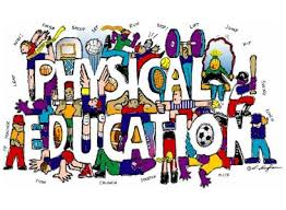 Image result for Pe in schools