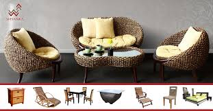 our s made only from qualified materials of rattan furniture and skilled craftsmen