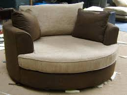 comfortable reading chair. Most Comfortable Reading Chair Elegant With Amazing Chairs For Bedrooms Uk E