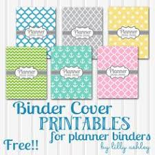 create binder cover free binder cover templates binder cover template binder cover