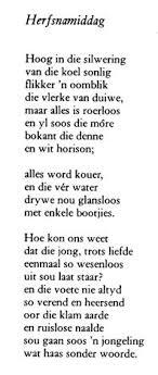 Ons digters skryf afrikaanse gedigte oor: Ou0 1bjcsfghim