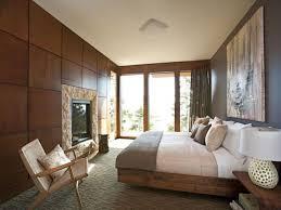 bedroom furniture for women. Fine Furniture Women Bedroom Furniture Red Stripped Pillow Oak Wooden Canopy Bed Green  White Patterned Ceram Orange Velvet Inside For J