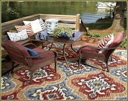 awesome outdoor rugs target of home design ideas