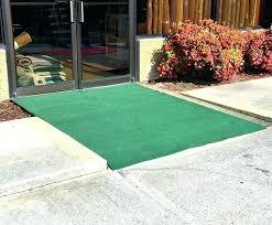 outdoor patio carpet porch outdoor carpet full size of indoor outdoor carpet screened porch large outdoor patio carpet