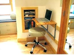 secretary desks for small spaces. Secretary Desks For Small Spaces Computer Desk Furniture Space E
