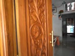 home main door design india brightchatco