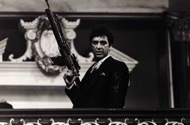 Scarface Wallpaper For Bedroom Best Scarface Wallpaper Iphone Background Scarface Pinterest
