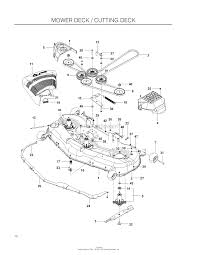 husqvarna rz5424 wiring diagram simplicity wiring diagram \u2022 wiring husqvarna lgt2654 air filter at Husqvarna Lgt2654 Wiring Diagram