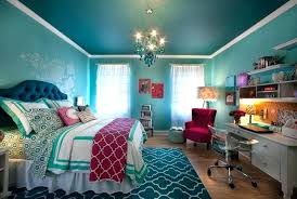 teen bedroom ideas teal and white. Related Post Teen Bedroom Ideas Teal And White