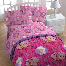 frozen twin bedding best frozen twin bedding best of best bedding sets collections images on than