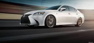 lexus 2015 sedan interior. lexus gs 2015 sedan interior
