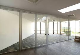 office wall divider. Office Divider Ideas Glass Room For Decorating Your Beautiful Homes Home Pertaining To Stylish House Wall I