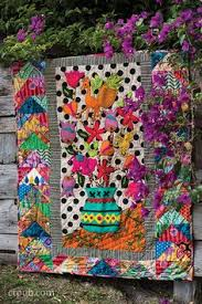 Making Quilts with Kathy Doughty of Material Obsession & Kathy Doughty of Material Obsession ––Push yourself to new realms of  quiltmakingDiscover your boundless Adamdwight.com