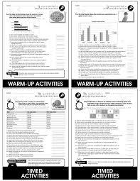 Probability Analysis Chart Data Analysis Probability Drill Sheets Grades 6 To 8