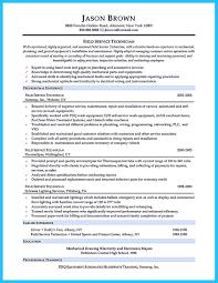 ats friendly resume templateats resume example ats friendly resumeats  review resume ...
