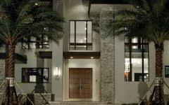 home exterior design catalog pdf home interior decorating ideas