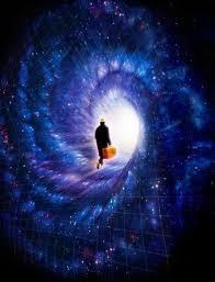 Картинки по запросу картинки квантовая механика