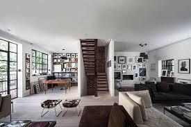 Candice Olson Interior Design Collection Impressive Decorating Ideas