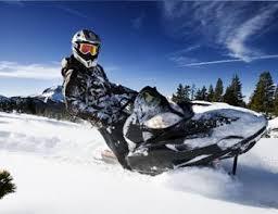 winter outdoor activities. Top Places For Outdoor Winter Activities B