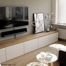 tv kast. mijn tv meubel tv kast