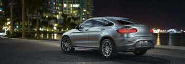 See design, performance and technology features, as well as models, pricing, photos and more. How Safe Is The 2018 Mercedes Benz Glc Coupe Mercedes Benz Of Arrowhead