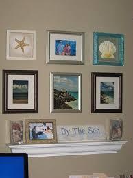 beach office decor. best 25 beach theme office ideas on pinterest nautical bedroom nursery and living room decor f