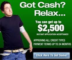 bad credit payday loan pool financing bad credit32