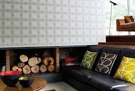 living room orla kiely multi: harlequin orla kiely wallpapers  harlequin orla kiely wallpapers  harlequin orla kiely wallpapers