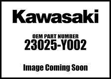 atv side by side utv lighting for 2007 kawasaki kfx90 kawasaki 2007 2017 kfx50 kfx90 tail lamp 23025 y002 new oem