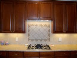 backsplash lighting. kitchen backsplash with under cabinet lighting