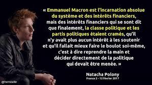 """Résultat de recherche d'images pour """"Un putsch  en France  : images"""""""